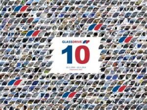 glassdrive-10-aniversario