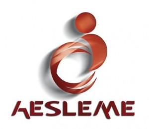 AESLEME 2014
