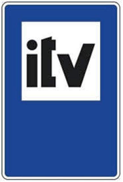 Datos ITV 2016: Dos de cada 10 no pasaron a la primera