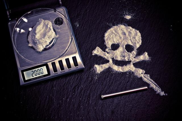 Mitos respecto a los controles de alcohol y drogas