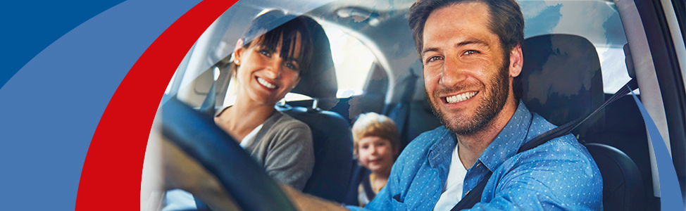 """No deje que una rotura en las lunas de su vehículo """"empañe"""" sus vacaciones"""