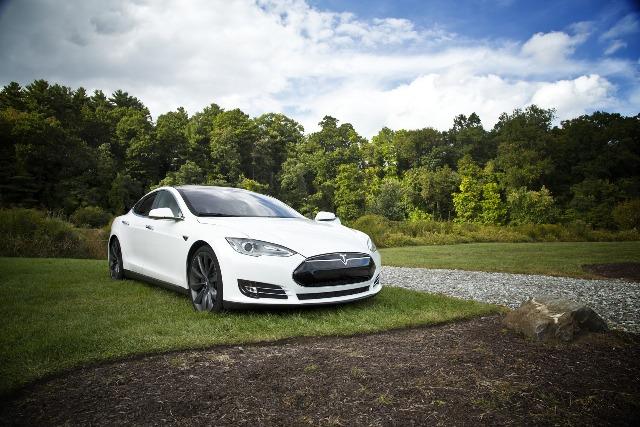 Clasificación de los  coches autónomos