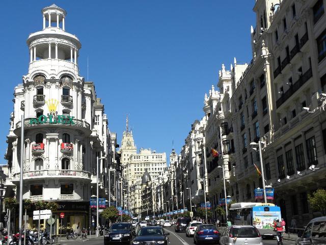 Conclusiones del estudio sobre los hábitos de conducción en España del Centro de estudios  Ponle Freno-Axa