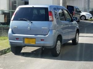 Mazda_laputa_hp22s_xturbo_1_r
