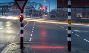 semaforo-suelo